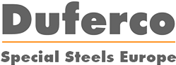 Duferco - Special Steels Europe