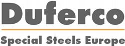 Duferco - Special Steels Europe